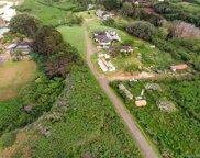 000 Kamehameha Highway Unit Lot 2, Kahuku image