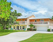 15224 N 110th Avenue  N, Jupiter image