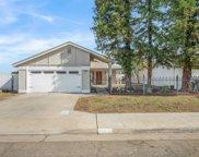 4190 W Magill, Fresno image