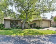 11251  Crocker Grove Lane, Gold River image