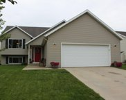 5261 51st Street NW, Rochester image