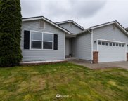 1109 Boatman Avenue NW, Orting image