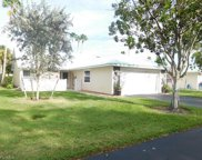 14594 Sagamore CT, Fort Myers image