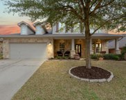 4194 Windberry Ct, Round Rock image