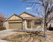 20501 Willowbend Lane, Parker image
