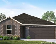 523 Willow Valley, New Braunfels image