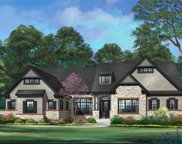 412 Stonechase  Drive, Town and Country image