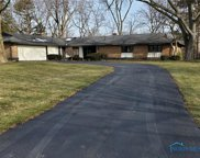 732 Grand Valley, Maumee image