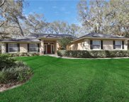 528 Webster Street, Lake Mary image