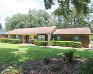 727 Red Fern, Tallahassee image