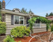 1508 NE 75th St, Seattle image