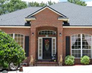 2575 MANOR CT, Orange Park image
