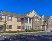 115 Veranda Way Unit E, Murrells Inlet image