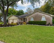 5603 Apple Springs Drive, Pearland image