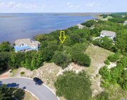 554 Historic Loop, Corolla image
