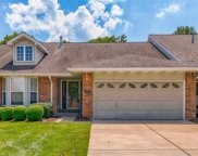 15344 Braefield, Chesterfield image