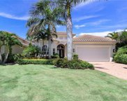 22058 Natures Cove Ct, Estero image
