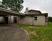 2938 Forest Hills Lane, Richardson image