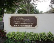 836 NW 47th Street Unit #836, Deerfield Beach image