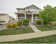 9464 Gray Court, Westminster image