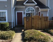 309 Wimbledon Chase Unit D, South Chesapeake image
