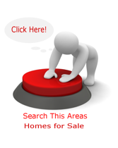 Search All Northeast Philadelphia Homes for Sale
