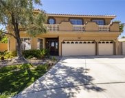 2421 ENCHANTMENT Circle, Henderson image