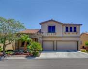 8076 MOHICAN CANYON Street, Las Vegas image