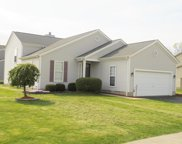 1440 Pecan Place, Circleville image