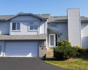 2721 Spyglass Court NW, Rochester image